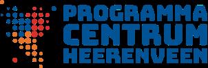 Logo Programma Centrum Heereneen